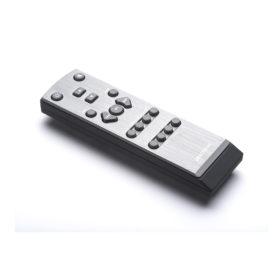 nova150-back-1100_remote